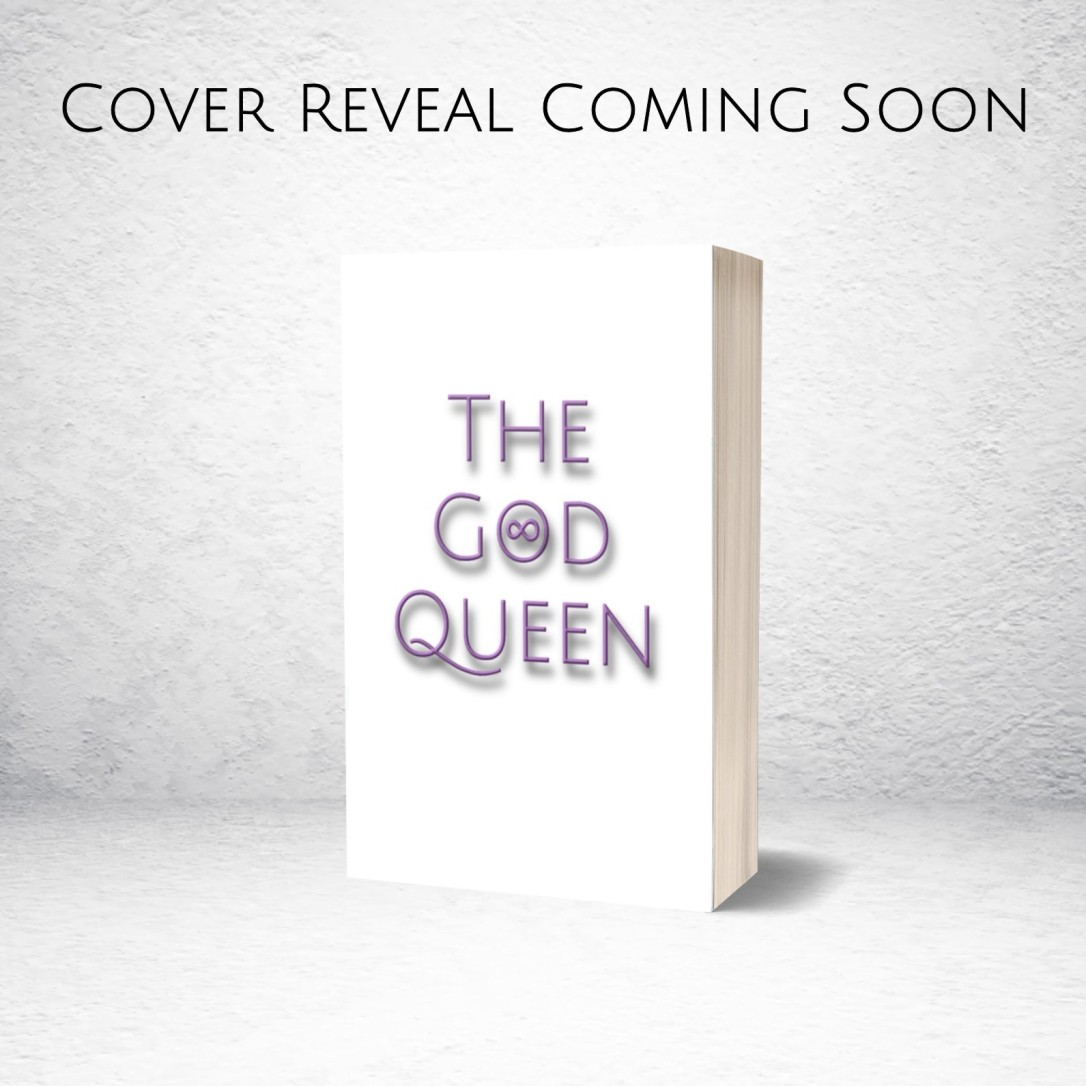 cover reveal 1