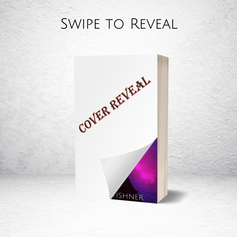 cover reveal 2