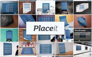 placeit-1