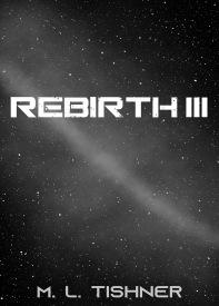 Rebirth III