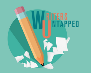 writersuntapped